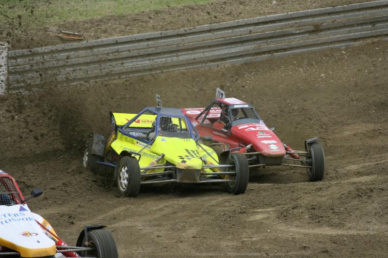 img_8933-em-autocross-matschenberg