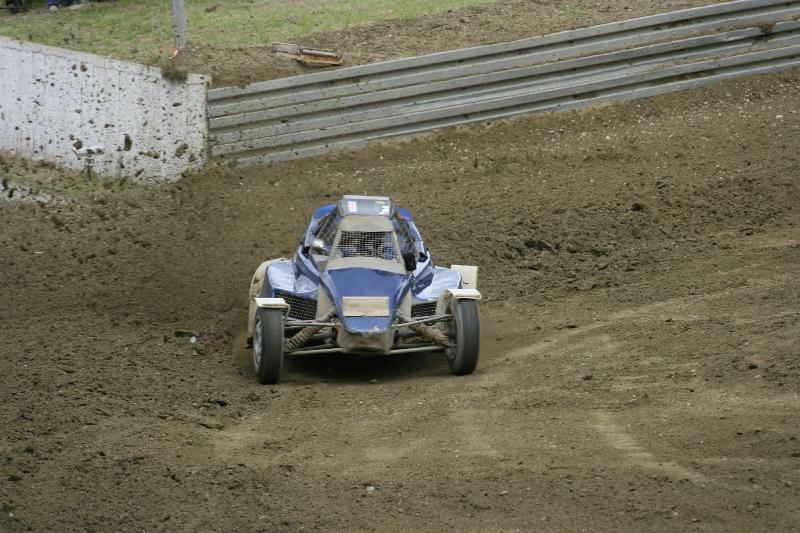 img_8935_1-em-autocross-matschenberg
