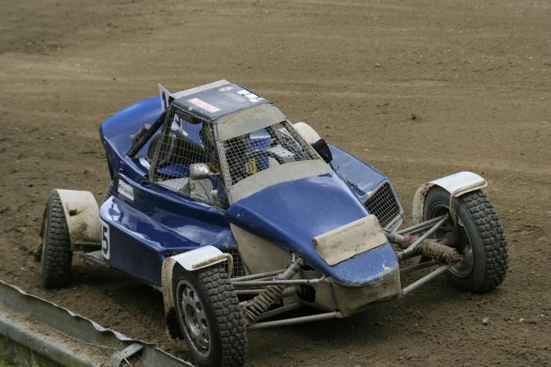img_8937_1-em-autocross-matschenberg