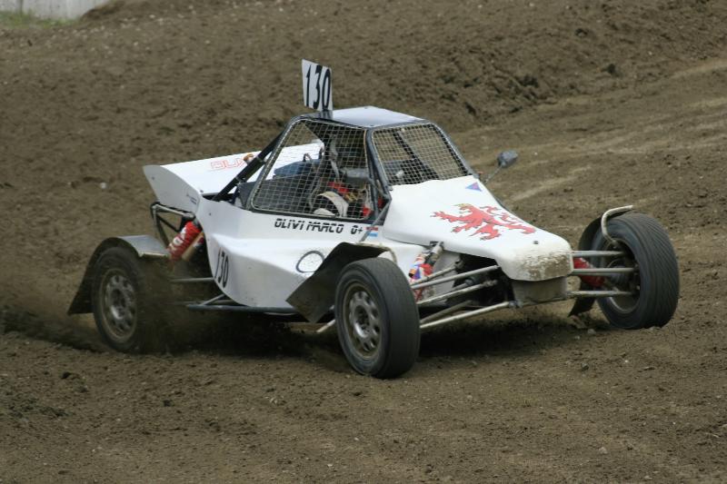 img_8938-em-autocross-matschenberg