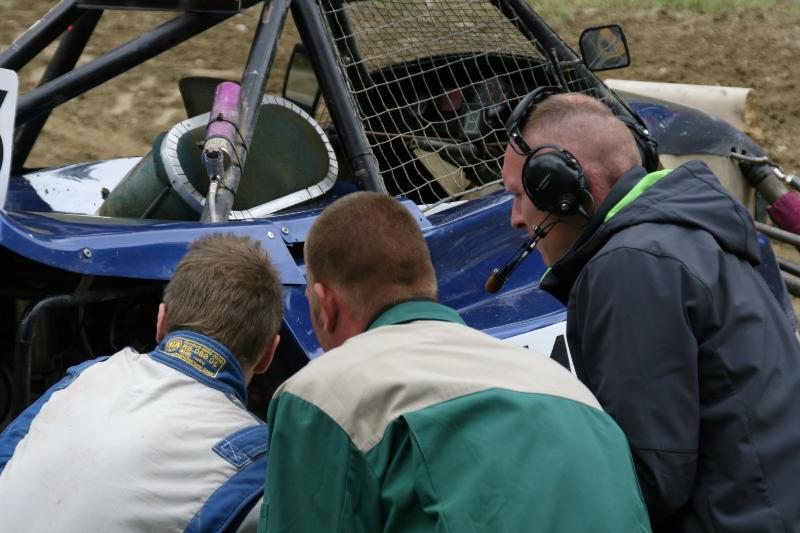 img_8939-em-autocross-matschenberg