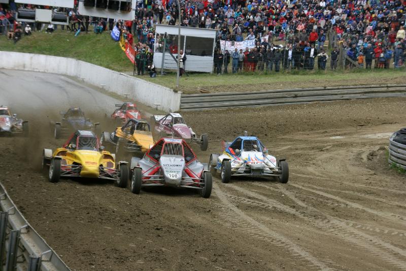 img_8940-em-autocross-matschenberg