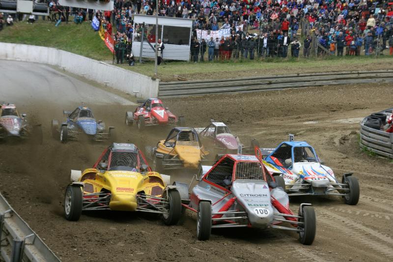 img_8941_1-em-autocross-matschenberg