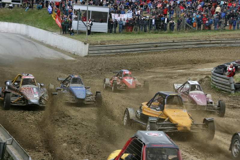 img_8942-em-autocross-matschenberg