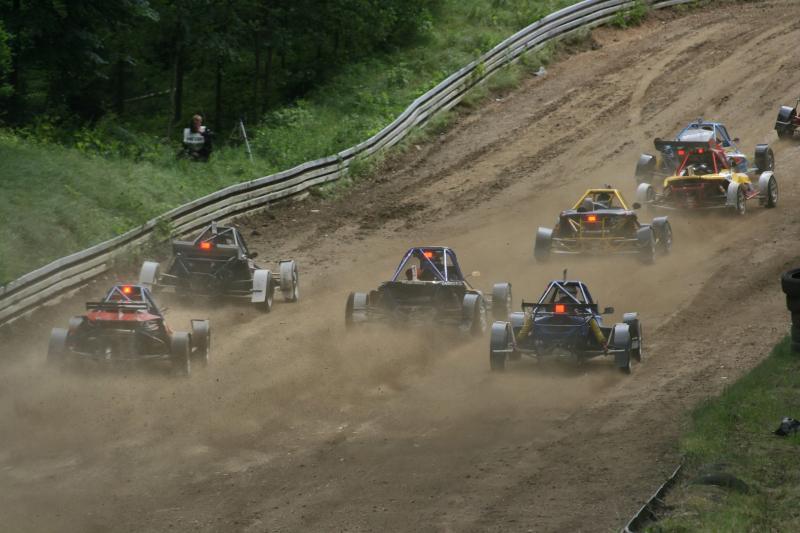 img_8943-em-autocross-matschenberg