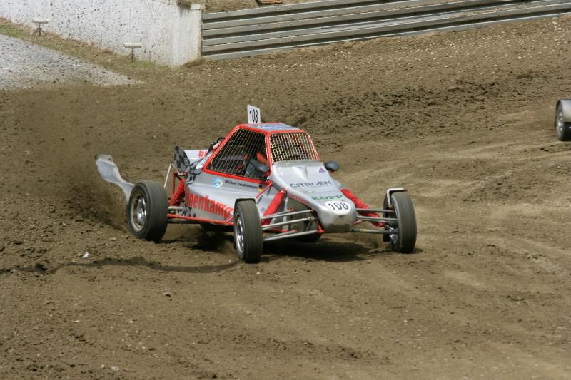 img_8944-em-autocross-matschenberg