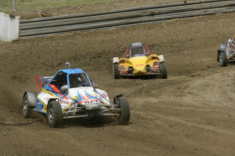 img_8945-em-autocross-matschenberg