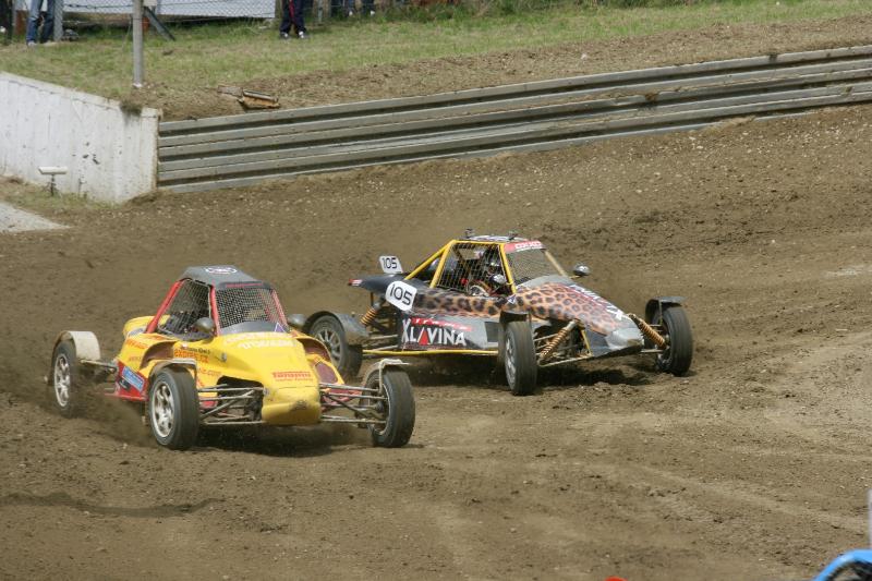 img_8946-em-autocross-matschenberg