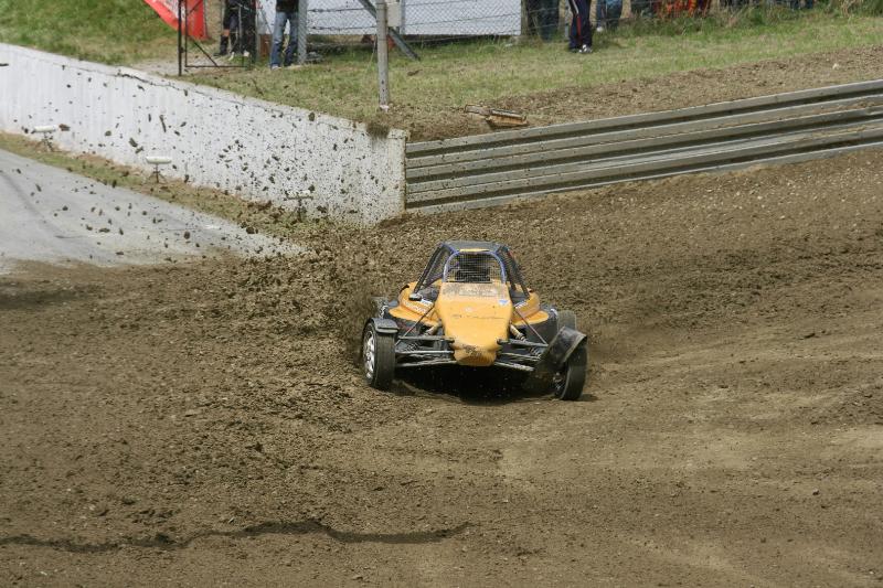 img_8947-em-autocross-matschenberg