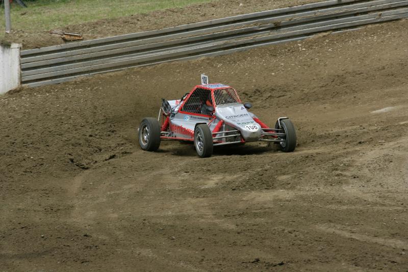 img_8949-em-autocross-matschenberg