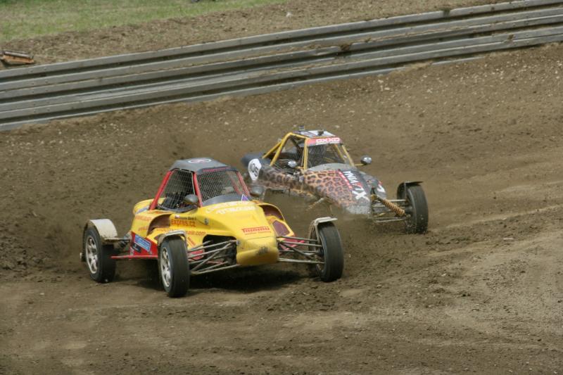 img_8951-em-autocross-matschenberg
