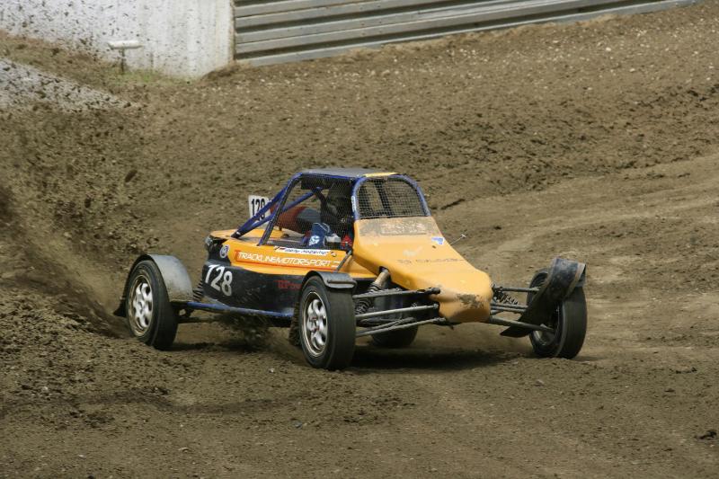 img_8952-em-autocross-matschenberg