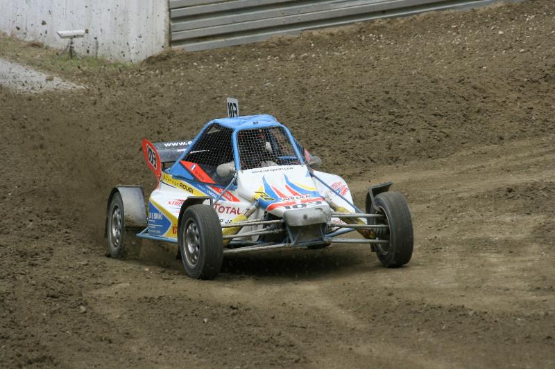 img_8954-em-autocross-matschenberg