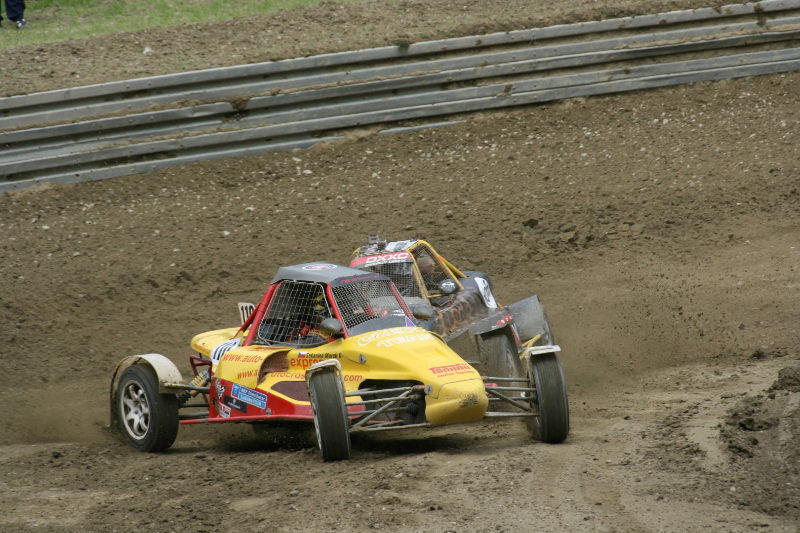img_8955-em-autocross-matschenberg