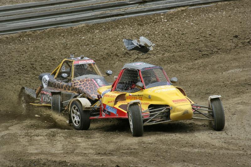 img_8956-em-autocross-matschenberg