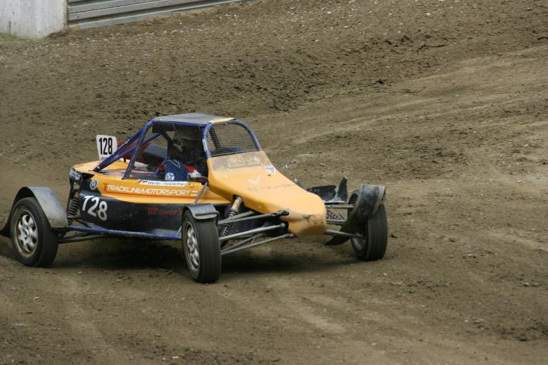 img_8958-em-autocross-matschenberg