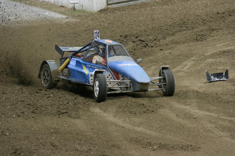 img_8959-em-autocross-matschenberg