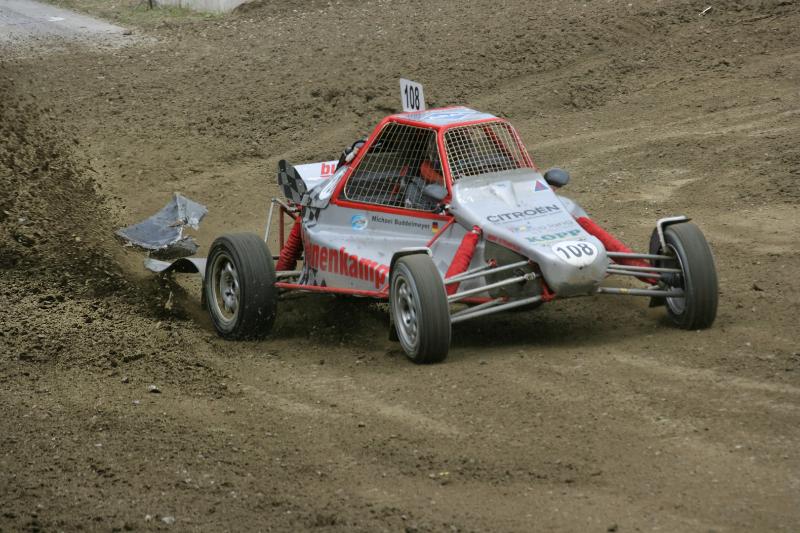img_8960-em-autocross-matschenberg