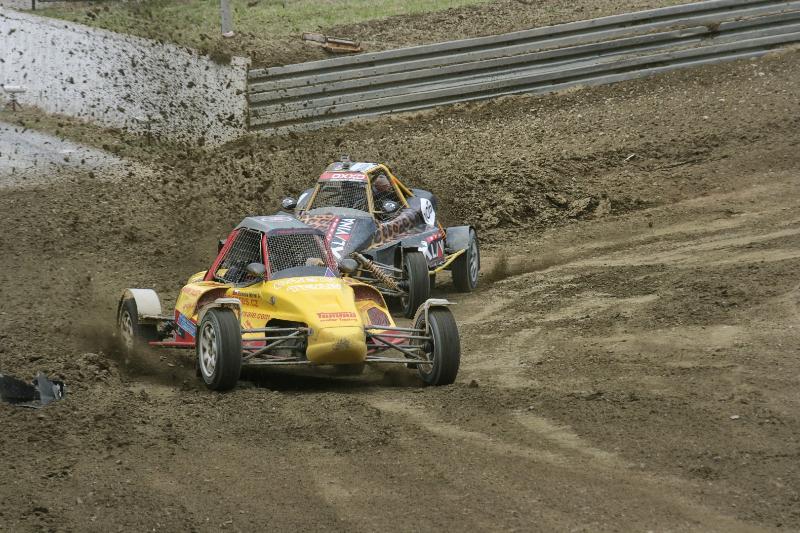 img_8964-em-autocross-matschenberg