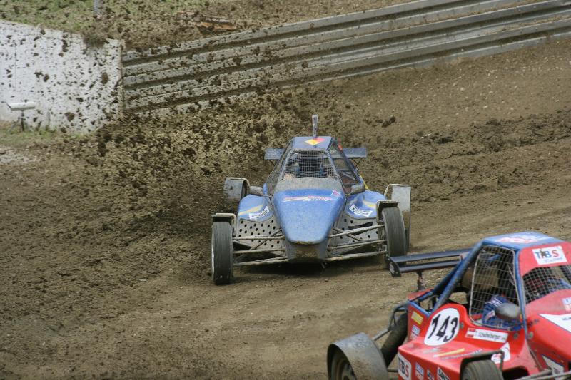 img_8965-em-autocross-matschenberg