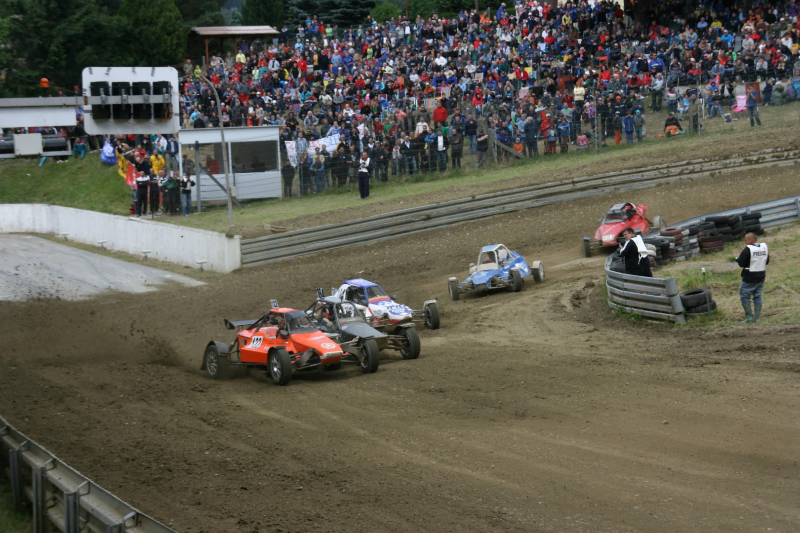 img_8966-em-autocross-matschenberg