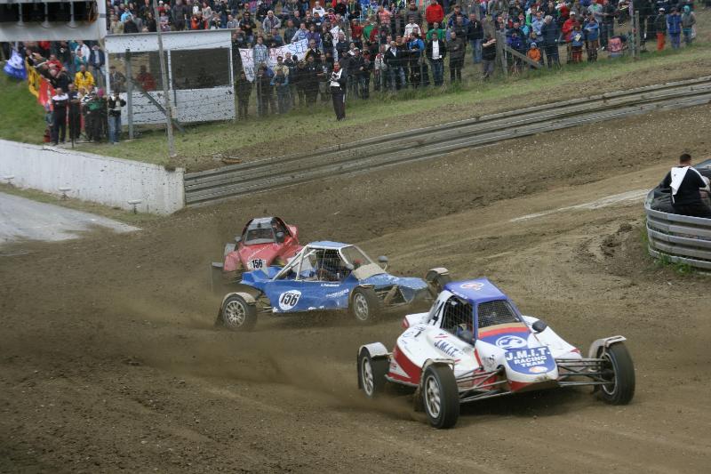 img_8967-em-autocross-matschenberg