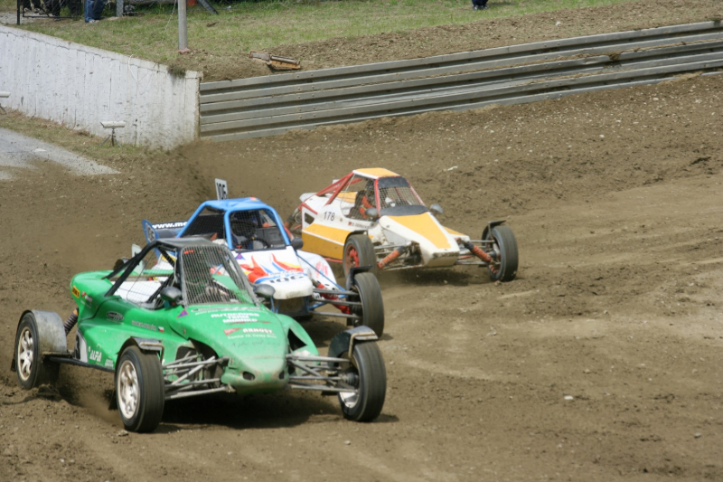 img_8968-em-autocross-matschenberg