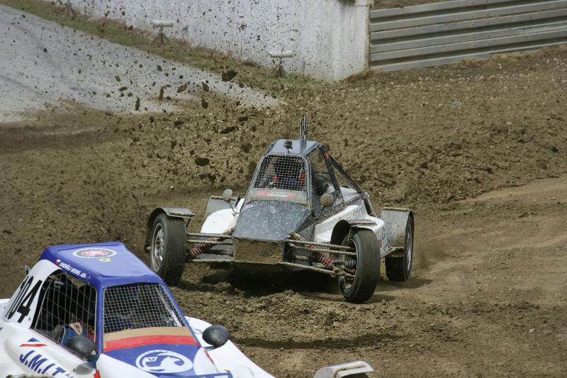 img_8970-em-autocross-matschenberg