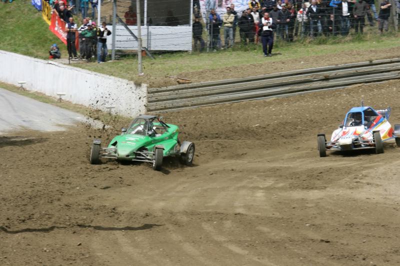 img_8971-em-autocross-matschenberg