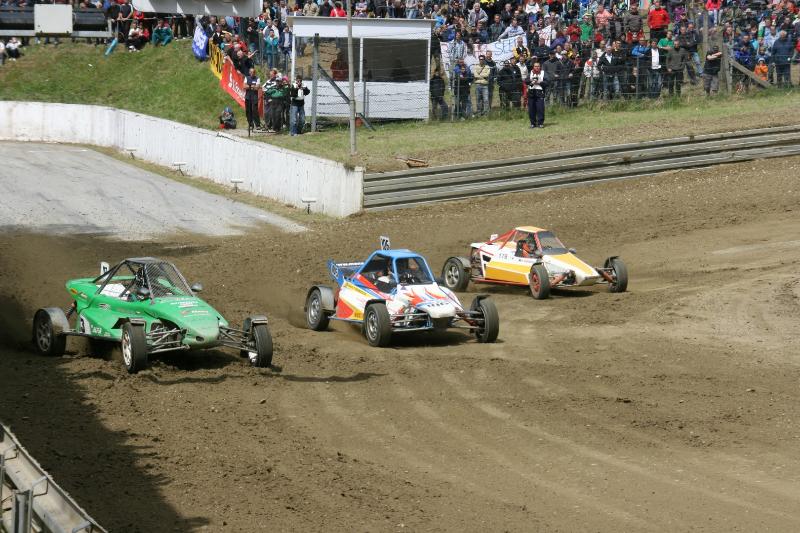 img_8972-em-autocross-matschenberg
