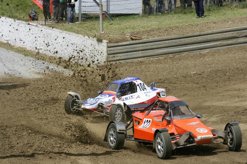 img_8973-em-autocross-matschenberg