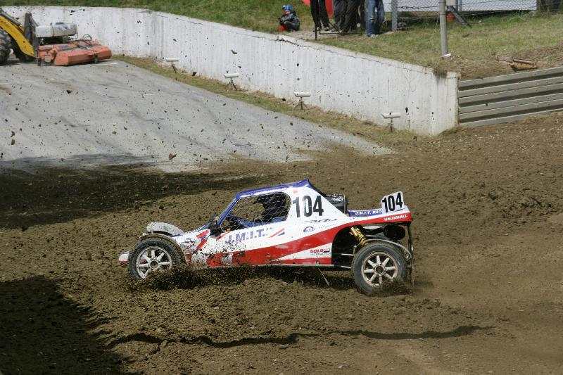 img_8974-em-autocross-matschenberg