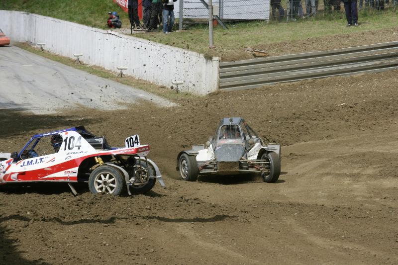 img_8975-em-autocross-matschenberg