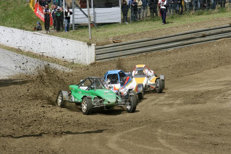 img_8976-em-autocross-matschenberg