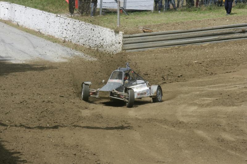 img_8977-em-autocross-matschenberg