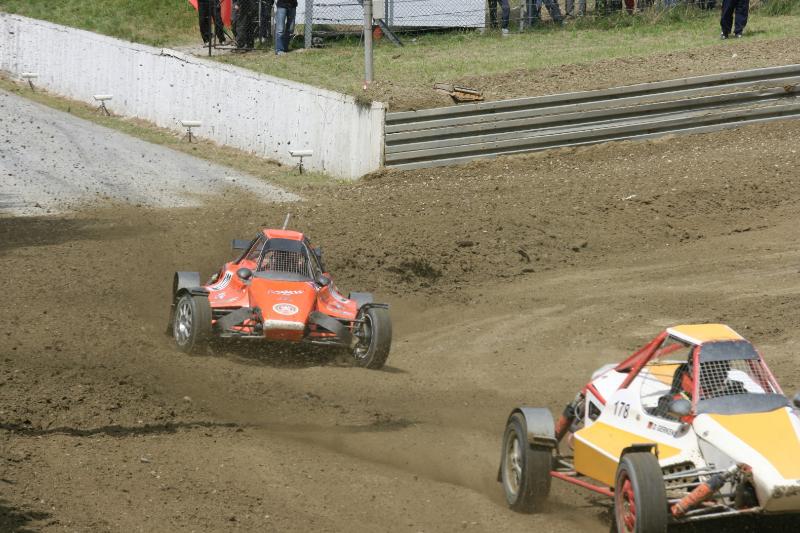 img_8978-em-autocross-matschenberg