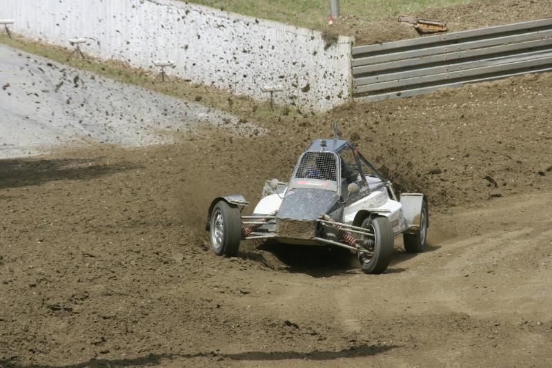img_8979-em-autocross-matschenberg