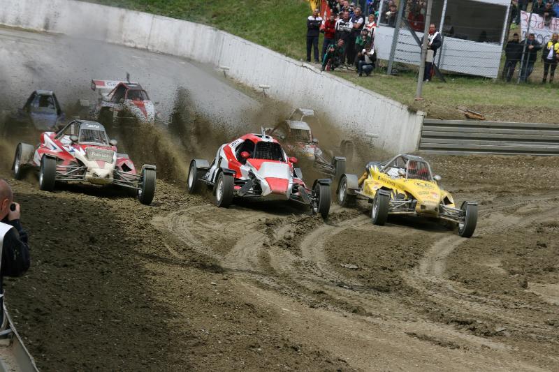 img_8980-em-autocross-matschenberg