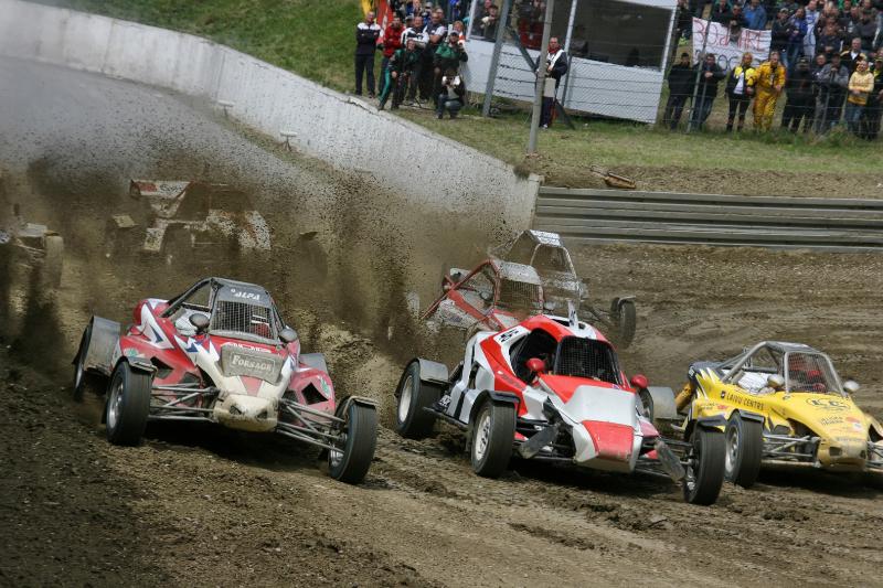 img_8981-em-autocross-matschenberg