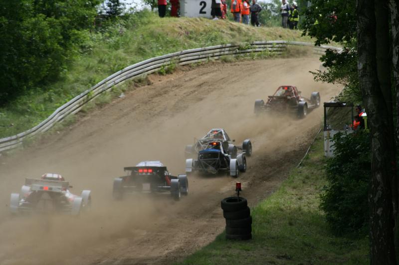 img_8982-em-autocross-matschenberg
