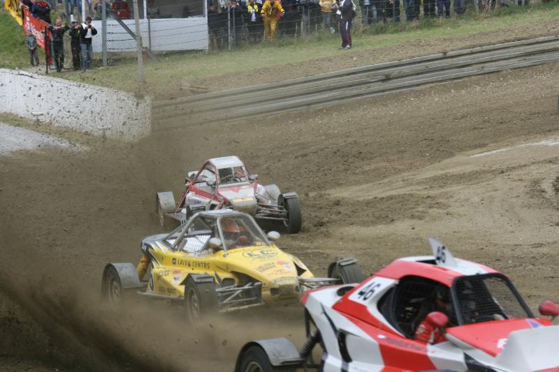 img_8983-em-autocross-matschenberg