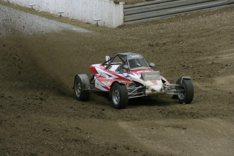 img_8986-em-autocross-matschenberg
