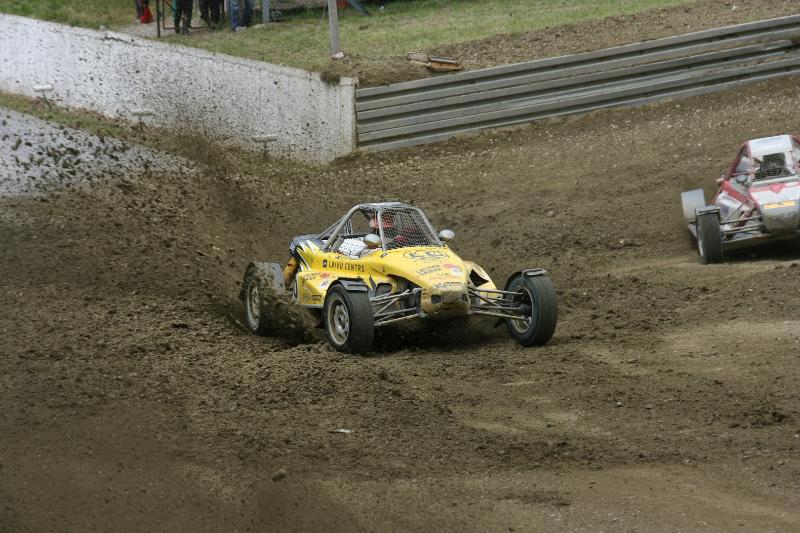 img_8987-em-autocross-matschenberg