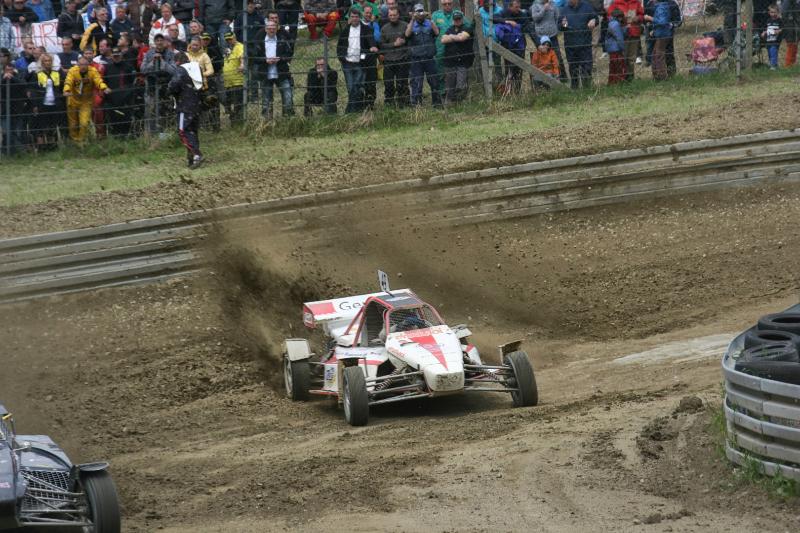 img_8989-em-autocross-matschenberg