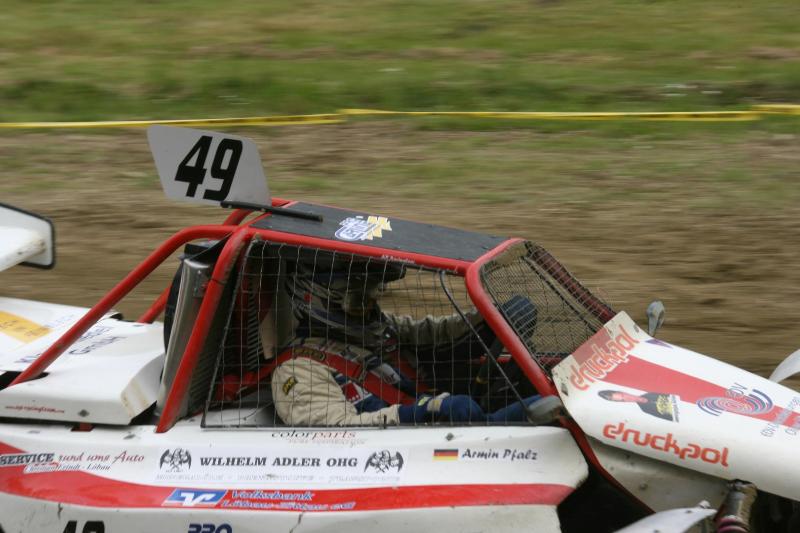 img_8991-em-autocross-matschenberg