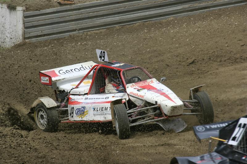 img_8995-em-autocross-matschenberg
