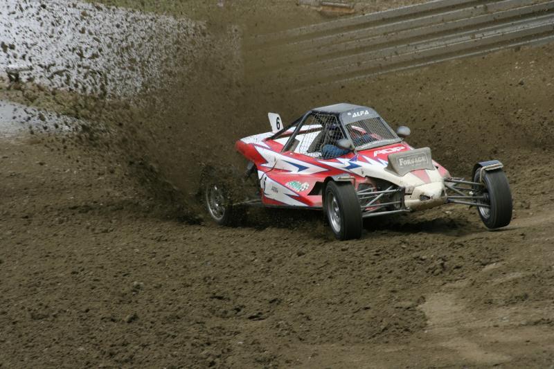 img_8997-em-autocross-matschenberg