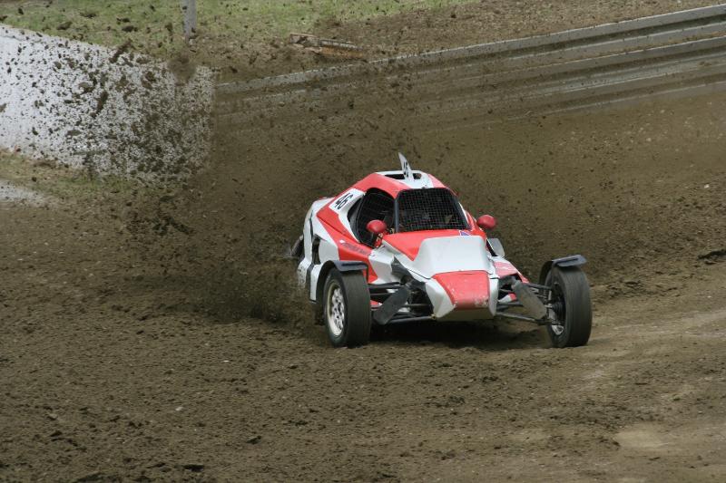img_9001-em-autocross-matschenberg