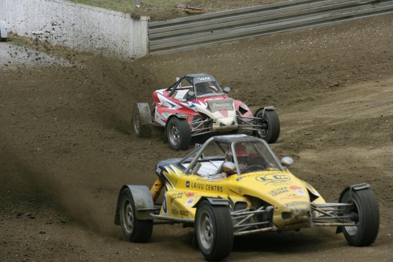 img_9003-em-autocross-matschenberg