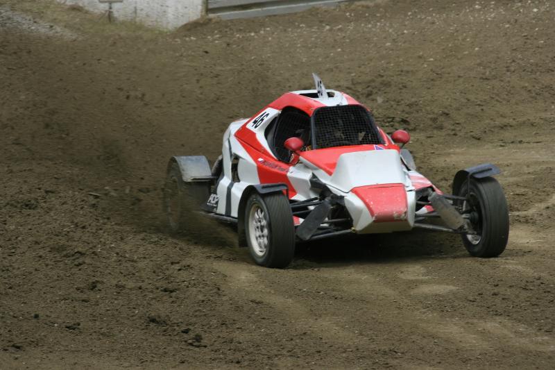 img_9004-em-autocross-matschenberg